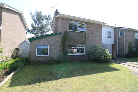 4 bedroom link detached house for sale - Wivenhoe Road, Alresford, Essex