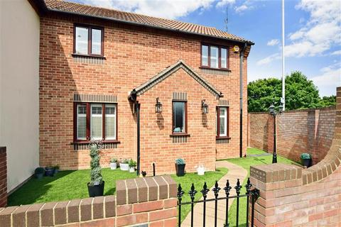 3 bedroom semi-detached house for sale - Brampton Lane, Portsmouth, Hampshire