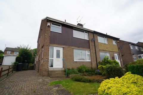 3 bedroom semi-detached house for sale - Grenfolds Road, Grenoside, Sheffield, S35 8NU