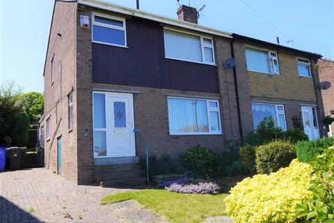 3 bedroom semi-detached house for sale - Grenfolds Road, Grenoside, Sheffield, S35 8NU