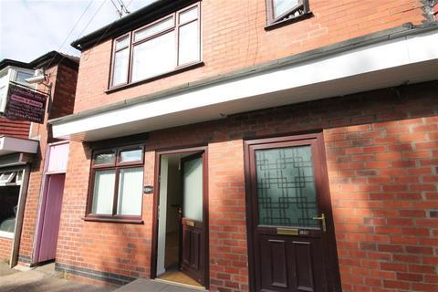 1 bedroom ground floor flat to rent - Tang Hall Lane, York, YO10 3SD