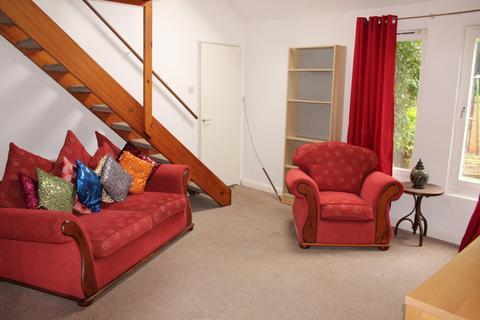 1 bedroom terraced house to rent - West Moor Lane, Heslington, York, YO10 5ER