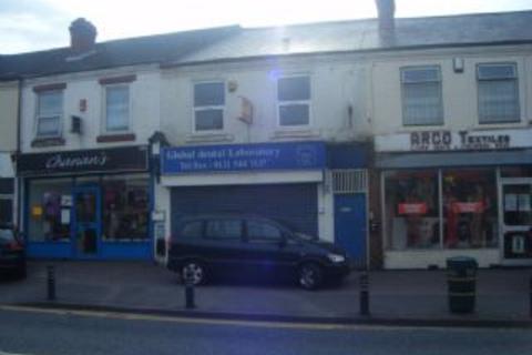 2 bedroom flat to rent - Tat Bank Road, Oldbury, Birmingham, West Midlands, B68 8NP