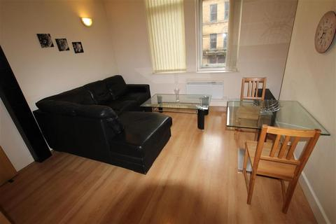 2 bedroom flat to rent - Prudential Buildings, Ivegate, Bradford, BD1 1SR