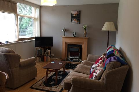 1 bedroom apartment to rent - Grove Court, Leeds LS6