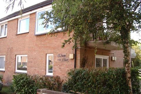 1 bedroom flat to rent - Edwin Court, Oxford City Centre