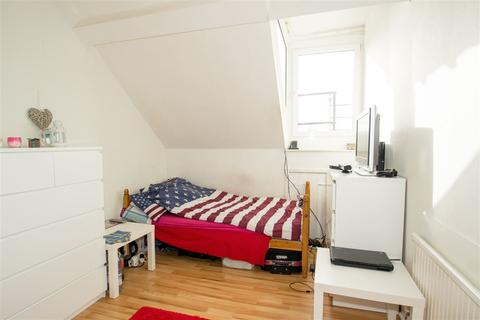 1 bedroom flat to rent - Room, Wenlock Terrace, YO10