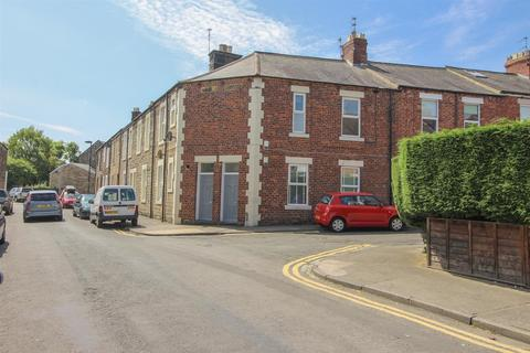 2 bedroom flat for sale - Bowsden Terrace, Newcastle Upon Tyne