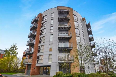 2 bedroom apartment for sale - The Drum, Sports City, Manchester, M11