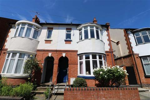 3 bedroom semi-detached house for sale - Greenhill Road, Clarendon Park, Leicester