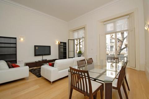 2 bedroom apartment to rent - Queens Gardens, Bayswater, W2