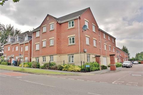 2 bedroom apartment for sale - Tolsey Gardens, Tuffley, Gloucester