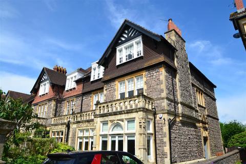 7 bedroom house to rent - Downleaze, Stoke Bishop