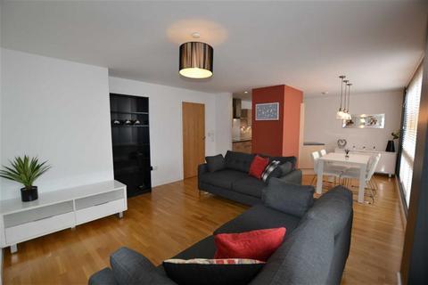 2 bedroom flat for sale - Bauhaus, 2 Little John Street, Manchester