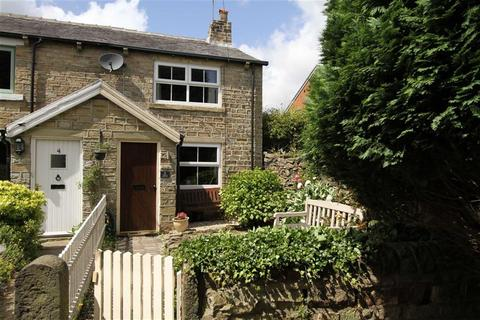 2 bedroom cottage for sale - 2, Shelfield Cottages, Norden, Rochdale, OL11