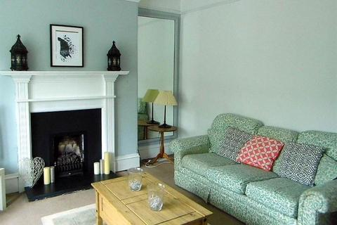1 bedroom flat to rent - 46A Forest Avenue