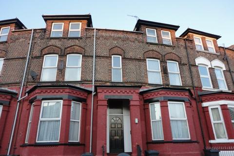 2 bedroom flat to rent - Richmond Grove, Manchester