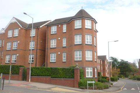 2 bedroom flat to rent - CLIFTONVILLE ROAD NN1