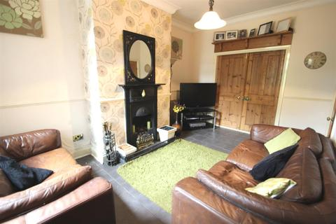 3 bedroom property for sale - West Parade, Sutton-On-Hull, Hull