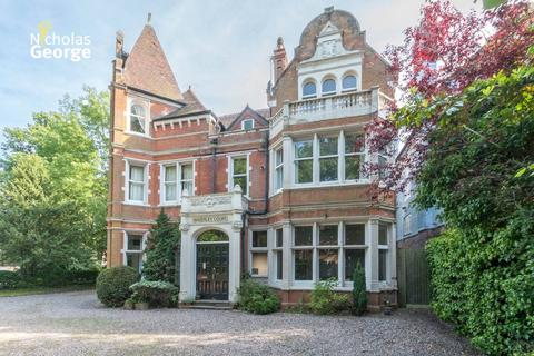 1 bedroom flat to rent - Waverley Court, Moseley, B13 9PA