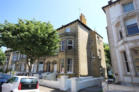 Studio for sale - 24 Selborne Road, Hove