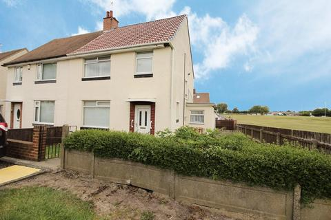 3 bedroom end of terrace house for sale - Altan Place, Newcastle Upon Tyne