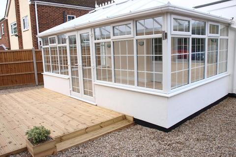 3 bedroom cottage to rent - Bicknacre, Essex