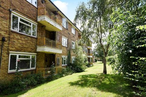 2 bedroom apartment to rent - Banbury Road, Summertown, OX2