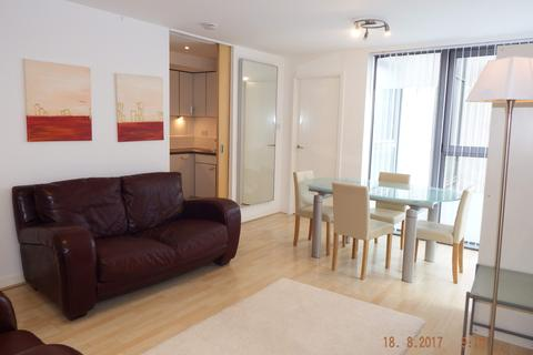 2 bedroom flat to rent - Maxwell Street, City Centre, Glasgow, G1