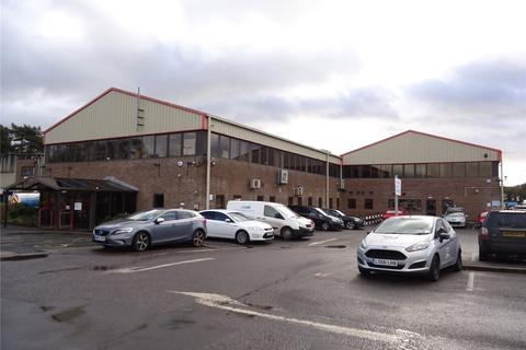 Property to rent - Sowton Industrial Estate, Exeter, Devon