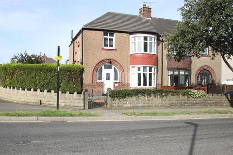 3 bedroom semi-detached house for sale - Warminster Road, Norton Lees,Sheffield