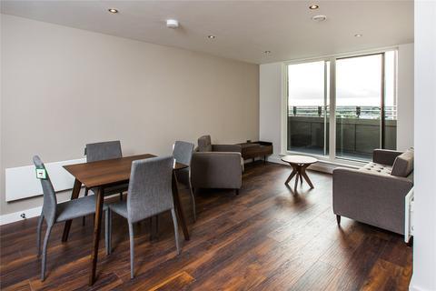 2 bedroom flat for sale - One Regent, Regent Road, Manchester, Greater Manchester, M3