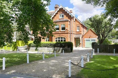 6 bedroom detached house for sale - College Road, Dulwich, London