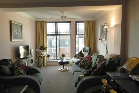 2 bedroom apartment to rent - Angel Pavement, Exeter Central, Exeter, EX4