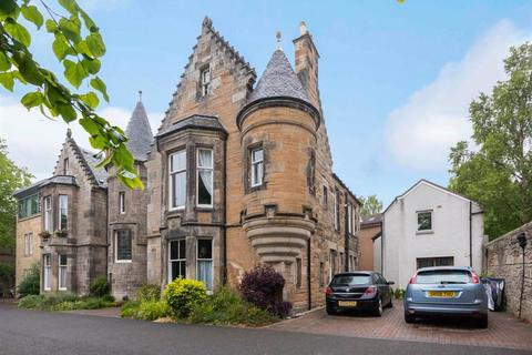 2 bedroom house to rent - ST JOHNS ROAD, CORSTORPHINE, EH12 6NZ