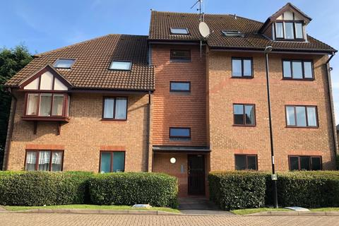 1 bedroom apartment to rent - Bowls Court Coundon Coventry
