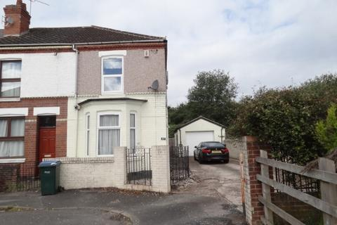 5 bedroom end of terrace house to rent - Ribble Road Stoke Coventry