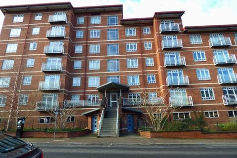1 bedroom apartment for sale - Osbourne House, Queen Victoria Road City Centre Coventry