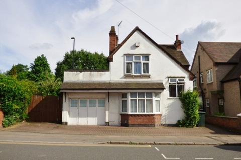 5 bedroom detached house for sale - Stoney Road Cheylesmore Coventry