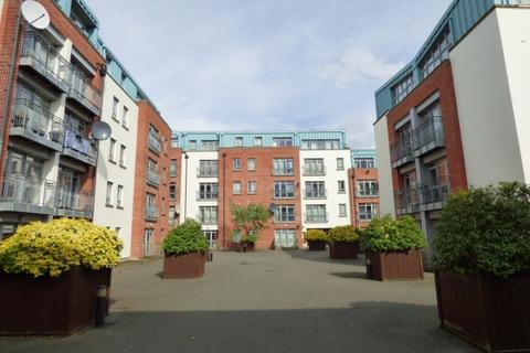 1 bedroom apartment for sale - Greyfriars Road City Centre Coventry