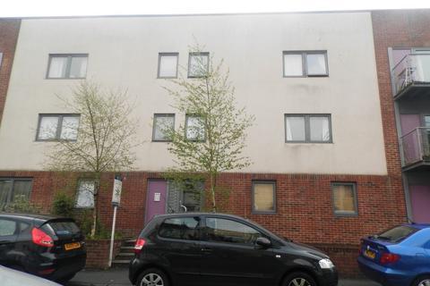 1 bedroom flat to rent - Argyle Road (F4)