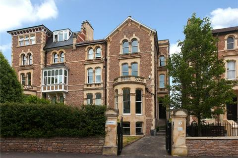 5 bedroom house for sale - Percival Road, Clifton, Bristol, BS8