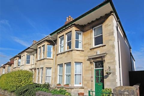 5 bedroom house for sale - Balmoral Road, St. Andrews, Bristol, BS7