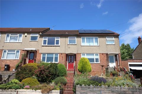 3 bedroom terraced house for sale - The Ridge, Shirehampton, Bristol, BS11
