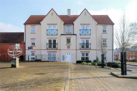 2 bedroom apartment to rent - Hickory Lane, Almondsbury, Bristol, BS32