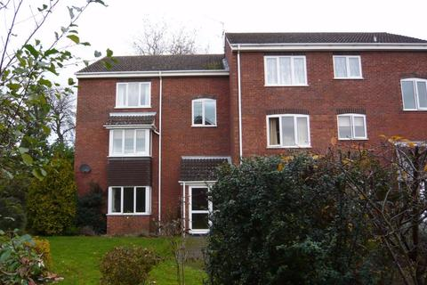 2 bedroom apartment to rent - Bexley Court, Reading, Berkshire, RG30