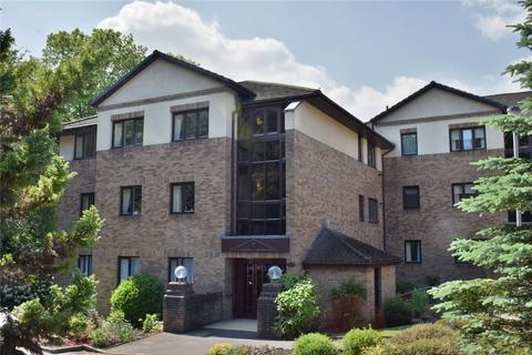 3 bedroom apartment for sale - Lochside, 45 Drymen Road, Bearsden
