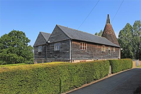 Farm for sale - Birchden Farm, Broadwater Forest Lane, Tunbridge Wells, Kent