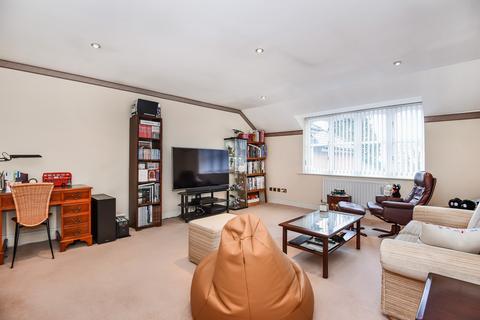 2 bedroom flat for sale - Chestnut Court, Carew Road, Northwood