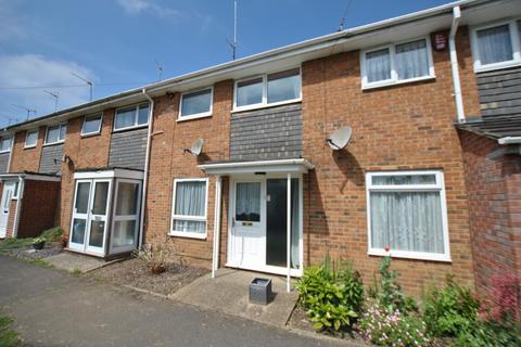 3 bedroom terraced house for sale - Norcot Road, Tilehurst, Reading, RG30 6AG